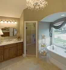 home lighting design. Classic American Home | Lighting Design Heritage Homes Home Lighting Design
