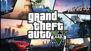 awesome grand theft auto v gta 5 free background id 195201 for hd