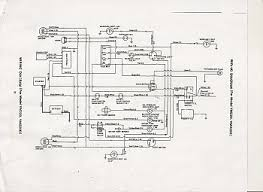 wiring diagram for yanmar d wiring wiring diagrams wiring diagram for yanmar d a few issues yanmar 1510 mytractorforum com the