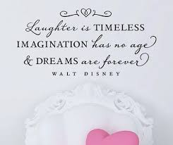 Disney Quotes About Dreams Stunning 48 Best Inspirational Walt Disney Quotes With Images Good Morning
