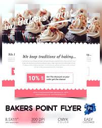 Bake Sale Flyer Templates Free Template Bake Sale Flyer Template Microsoft Word Bake Sale