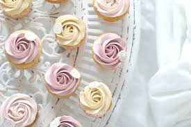 Techniques Tips Archives Passion 4 Baking Get Inspired