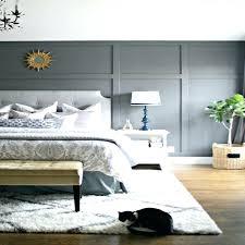 master bedroom wall inspiration home design cool master bedroom accent wall such as bedroom accent wall