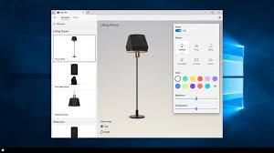 Windows Flatform Introduction To Universal Windows Platform Uwp App Design
