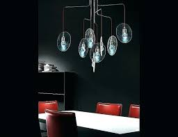 full size of unusual ceiling fan light kits designer pendant lights lamps inspired by lighting good
