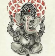 Ganesha Tattoo Home Facebook