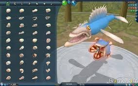 Spore creature creator: battlers increíblemente personalizables, en 3-d,  y sencillos de hacer. Images?q=tbn:ANd9GcT63KxBvefDBKt8_dp-rNxbKhOWtdAIi38uhUYtmrT2qKGH4T-I