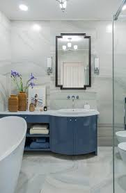 art deco bathroom. Art Deco Bathroom With American Touch Check Out An In U