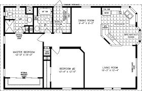 sq ft house plans with loft new design elegant plan for 200 square foot sq ft house plans with loft new design elegant plan for 200 square foot