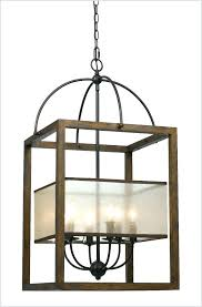 spanish style outdoor lighting style chandelier colonial outdoor light fixtures a comfy pendant lights earrings style