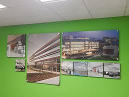 office wall prints. Office Wall Prints U