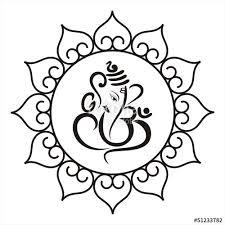 vector ganesha, hindu wedding card, royal rajasthan, india Vector Hindu Wedding Cards vector ganesha, hindu wedding card, royal rajasthan, india hindu wedding cards vector free download