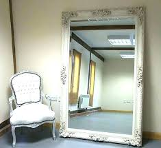 Giant floor mirror Ideas Huge Floor Mirror Giant Floor Mirror Huge Floor Mirror Home Decor Extra Large Wall Mirror Large Huge Floor Mirror Sweet Revenge Huge Floor Mirror Standing Bedroom Mirror Huge Floor Mirror Floor