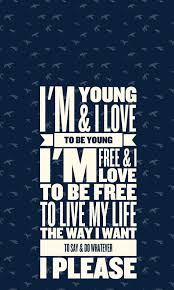Lyrics To Love You By Free Design You Dont Own Me Lesley Gore Me Too Lyrics I Am