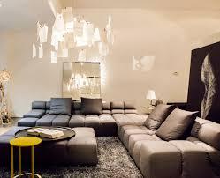 italia sofa furniture. italia sofa furniture