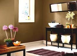 Living Room  Nice Chandelier On The White Ceiling Japanese Set - Living room style
