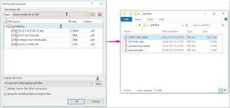 Как открыть определенную страницу Pdf документа из гиперссылки Excel