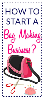 Best 25 Homemade Business Ideas On Pinterest Diy Business Ideas