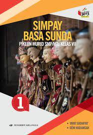Mengapa posisi silang negara indonesia bukan hanya merupakan potensi yang harus disyukuri. Kunci Jawaban Simpay Basa Sunda Kelas 7 Guru Galeri