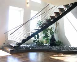 pin on stairs entry great design