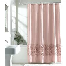 blackout blinds for arched windows motorized window shades custom sliding glass doors cloth curtains white