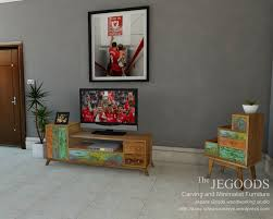 modern contemporary furniture retro. Desain-mebel-retro-minimalis-modern-livingroom-3d-cad-design-furniture-jepara-goods-woodworking | Ridwan Sunaryo Modern Contemporary Furniture Retro