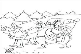 Coloring Pages Disney Cars Printable Princess For Kids Fall Reindeer