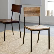 into the west rustic furniture. Rustic Dining Chair Into The West Furniture
