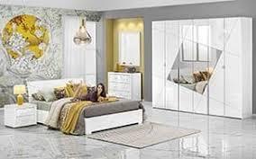 ¡ponemos a tu alcance el servicio de diseño personalizado con asesor de muebles! Catalogo