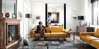 italian furniture companies. Italian Modern Furniture Companies Dazzling Design Office Outdoor
