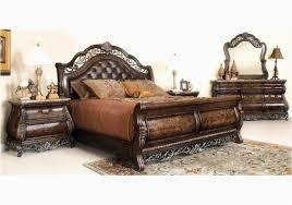iron bedroom furniture. Wrought-iron-bedroom-furniture-hd-lacks-bedroom-sets- Iron Bedroom Furniture E