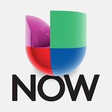Univision NOW – Stream TV en Vivo y On Demand on the App Store