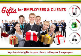 Employee Gift Ideas Under 5  ChroncomEmployees Christmas Gift Ideas