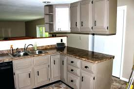 chalk paint kitchen cabinets before and after how to chalk paint kitchen cabinets chalk paint kitchen