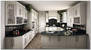 ... Bath Ideas Bathtub And Sink And · Kitchen Cabinets Colorado Springs Kh  Design ... Design Ideas