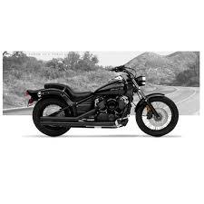 hard krome 515 4010 american clic ii