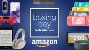 From apple and authorised apple resellers around australia. Amazon Australia Boxing Day 2020 Sale The Best Christmas Discounts This December Techradar