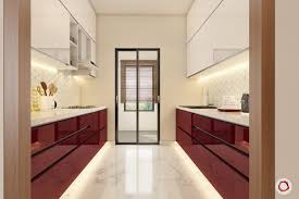 Kitchen Pricing Calculator 5 Factors That Determine Modular Kitchen Price