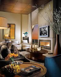Las Vegas Hotel Interior Design Guest Suite Bellagio Resort Casino Vegas Hotel Rooms