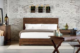 Furniture for bedroom design Modern Framework Bedroom Abilenemhaa Bedroom Magnolia Home