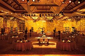 Diy Outdoor Wedding Reception Lighting Ideas With Images Pinterest