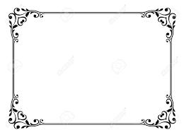 Frame Pattern