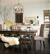 rustic elegant chandelier this is what the perfect house looks like according to elegant rustic d