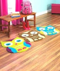 owl rug impressive rugs on for nursery outstanding area marvelous runners pink ikea owl rug