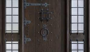 front french doorsdoor  French Front Door Astounding Exterior Door Companies