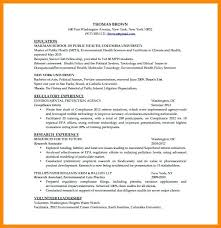 Sample Data Analyst Resume Data Analyst Resumes Entry Level Data ...