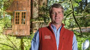 treehouse masters alex. Exellent Treehouse Alex Treehouse Masters Meet Masters Animal Pla Future  Husbands T Inside Treehouse Masters Alex