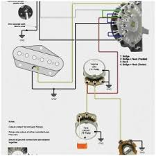 telecaster 4 way switch wiring diagram admirably wiring diagram telecaster 4 way switch wiring diagram admirably wiring diagram stratocaster wiring diagram 3 way switch