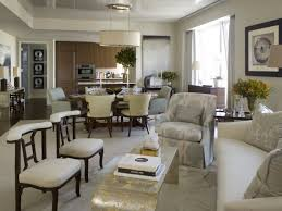 Open Living Room Dining Room Living Room Dining Room Decorating Open Concept Living Room Dining Room And Kitchen