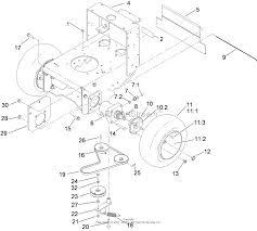 Ktm 390 duke parts diagrams ktm rc 125 wiring diagram at w justdeskto allpapers